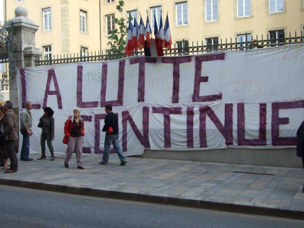 2010laluttecontinue.jpg