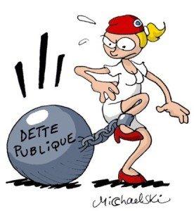 dette-publique-marianne-276x300 dans Information