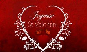 Joyeuse-St-Valentin-300x180 dans Actualité