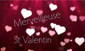 St-valentin-Coeurs-300x180