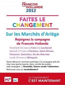 Campagne sur les Marchés d'Ariège. dans Actualité Tract-Affiche-17-Mars-Ari-ge-2--230x300