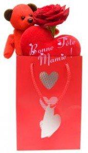 Fête des Grands-mères 2012 dans Actualité bonne-fete-mamie2012_2.thumb_-172x300