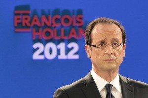 Présidentielles 2012-2°tour, Villeneuve d'Olmes. dans Actualité 2-300x199