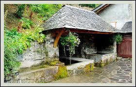 Journée patrimoine, Pays des Pyrénées Cathares. dans Information images