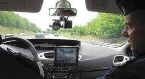 Radars mobiles embarqués dans Information images-300x164