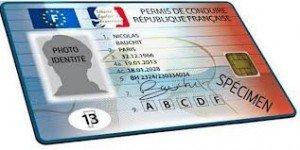 Nouveau permis européen auto/moto. dans Information 12121212-300x150
