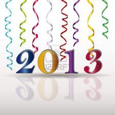 2013-images dans Actualité
