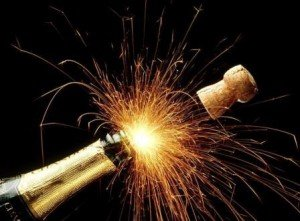 100 000 visites champagne-300x221