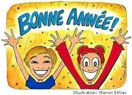 tbonne-annee