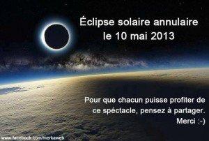 Éclipse de Soleil, mai 2013 dans Information 301924_615821095113609_1193902220_n-300x202