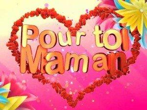 Fête des Mères, c'est dimanche 26 mai 2013 dans Actualité 60-feme-heart3d-preview_640x480-300x225