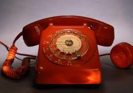 Téléphoner au juste prix. dans Information telphone