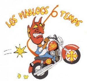Fête de la Moto à Quillan. dans Information logo-14-300x279