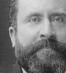 Jean JAURES : Lavelanet commémore l'anniversaire de son assassinat. dans Actualité 1850677750