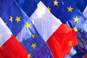 Élections municipales et européennes 2014 dans Actualité drapeaux_europeen