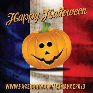 Halloween 2013, c'est ce soir dans Actualité 1385240_667077636645812_1159915237_n-300x300