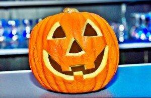 82613-halloween-2012-a-paris-pour-les-enfants-et-les-grands-300x195