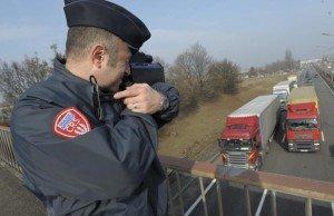 Non à la baisse des limitations de vitesse dans Actualité article_web-controleroutier-str-1-300x194