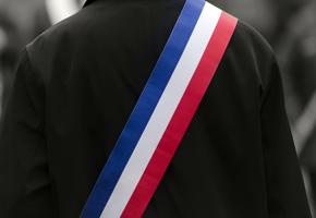 Première élection des conseillers communautaires, mars 2014 dans Actualité echarpe_tricolore-2