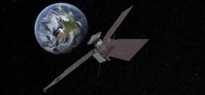 Une sonde interplanétaire va frôler la Terre  dans Actualité sans-titre-300x139