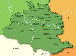 L'Ariège dans «Des Racines et des Ailes» dans Information images
