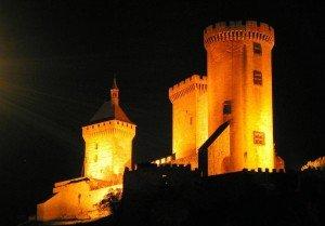 chateau 7 foix 09