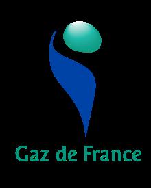 Gaz_de_France_svg