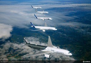 11              Airbus-A350XWB-Formation-Flight-02