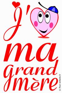 grand-mere-10
