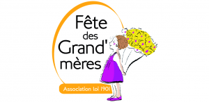 logo-association-fete-grands-meres@2x