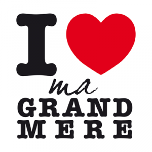 logo-ilovemygrandmere@2x