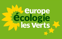 200px-Europe_écologie_les_Verts_logo_2011