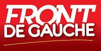 200px-Logo_frontdegauche