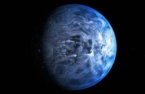 2048x1536-fit_vue-artiste-planete-hd-189733b-dont-couleur-bleu-azur-rappelle-celle-terre-vue-espace