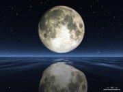 v_pleine_lune