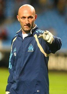 Fabien_Barthez_at_OM